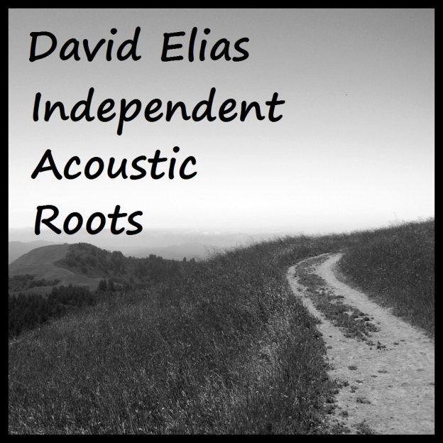 Independent Acoustic Roots