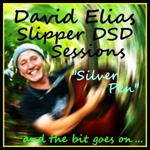 David Elias - SilverPen