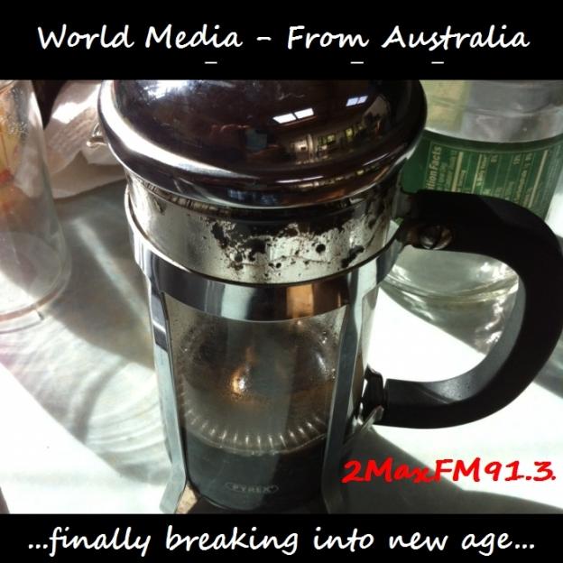 2MaxFM-91.3