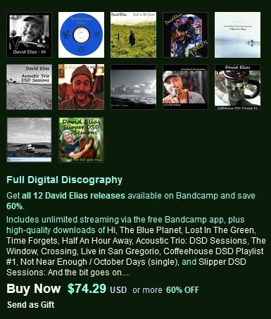 bc-discography-60-elias2
