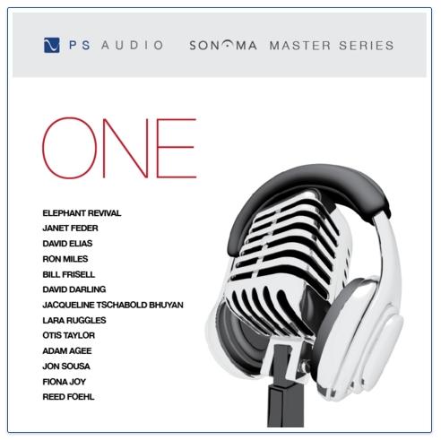 One-Sonoma-PSAudio