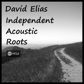 IndAcousticRoots-FINAL-MQA-500px