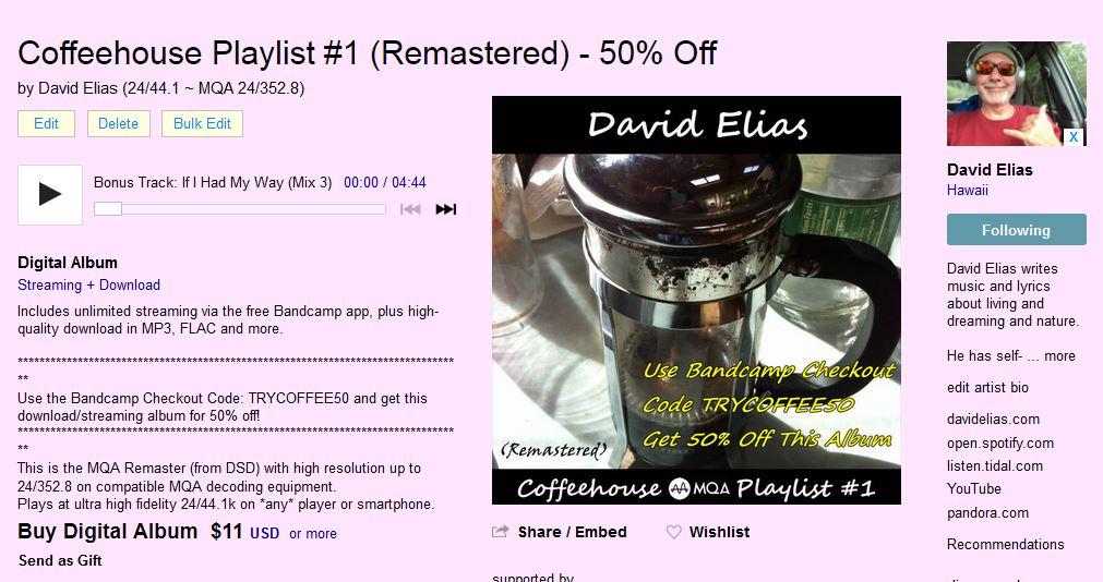 coffehouseplaylist-50%-screenshot