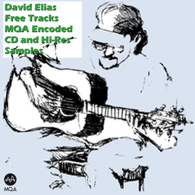 David-Elias-Free-MQA-Samples-2-1400px-MQA