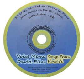 voicememo-disc2