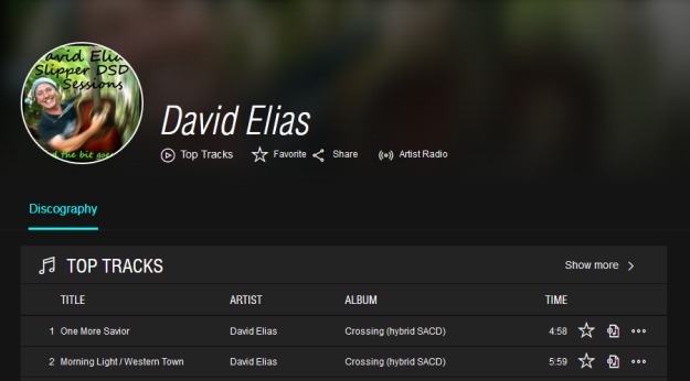 davidelias-tidal-artistradio1