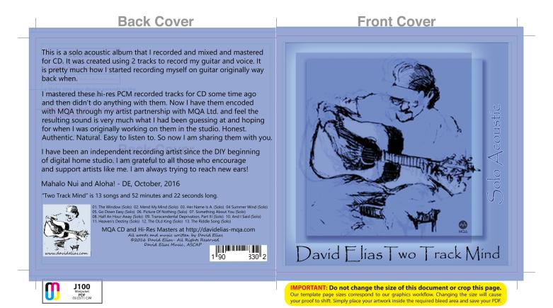 davidelias-twotrackmind-cdcover-artwork-mqa
