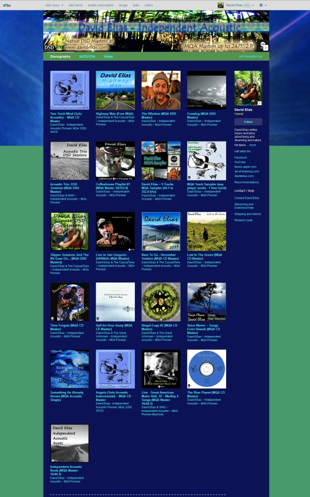 DE-MQA-Catalog-March2017.jpg