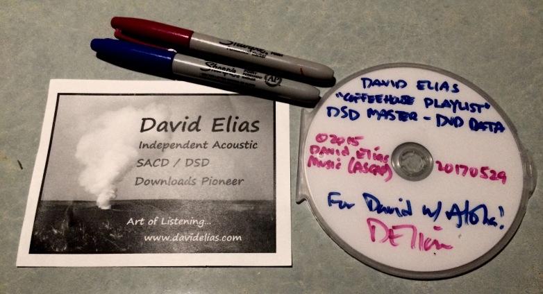 DavidElias-DSD-DVD-Data-Disc.jpg