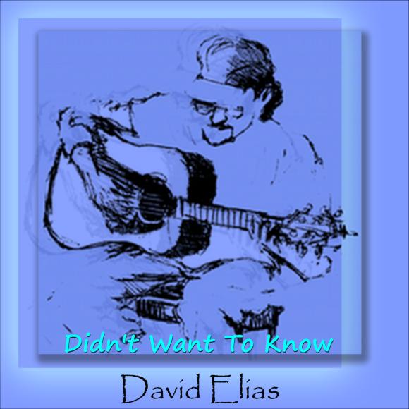 DavidElias-Didn'tWantToKnow-1400