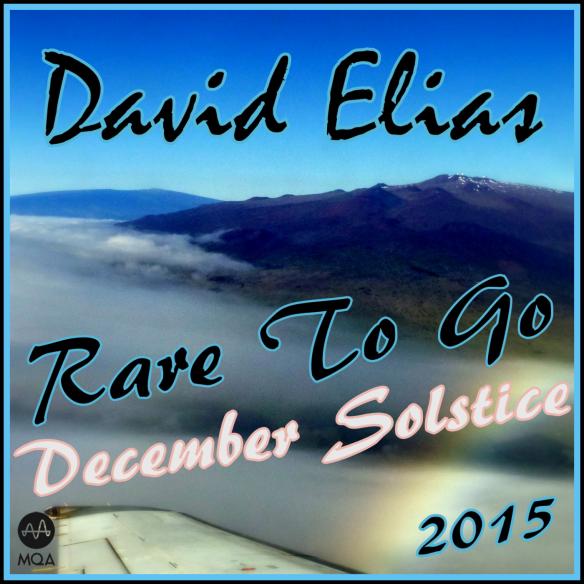 DavidElias-RareToGo-1400px-