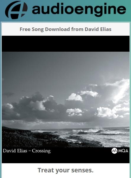 David Elias Featured on AudioEngineUSA-3