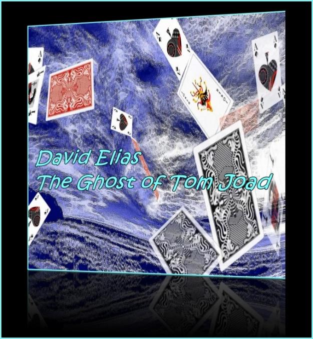 DavidElias-TheGhostOfTomJoad-DisplayGraphic-Border