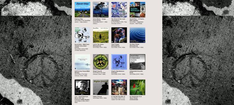 DavidElias-Bandcamp-Catalog2