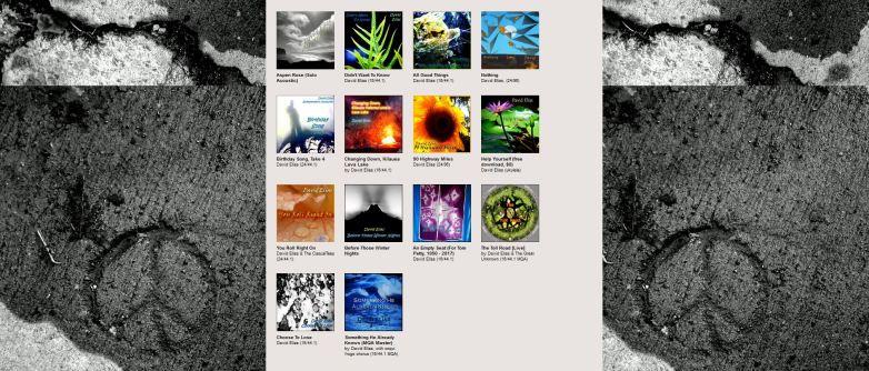 DavidElias-Bandcamp-Catalog3.JPG