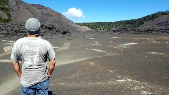 DE-VolcanoJuly2019-1