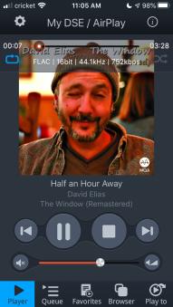 Window (Remastered) on TIDAL, 352.8k