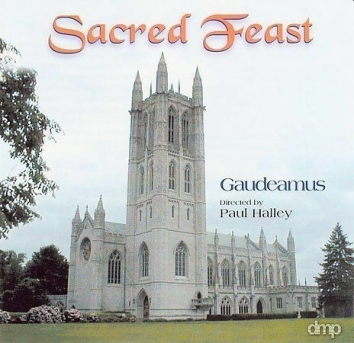 SacredFeast-DMP